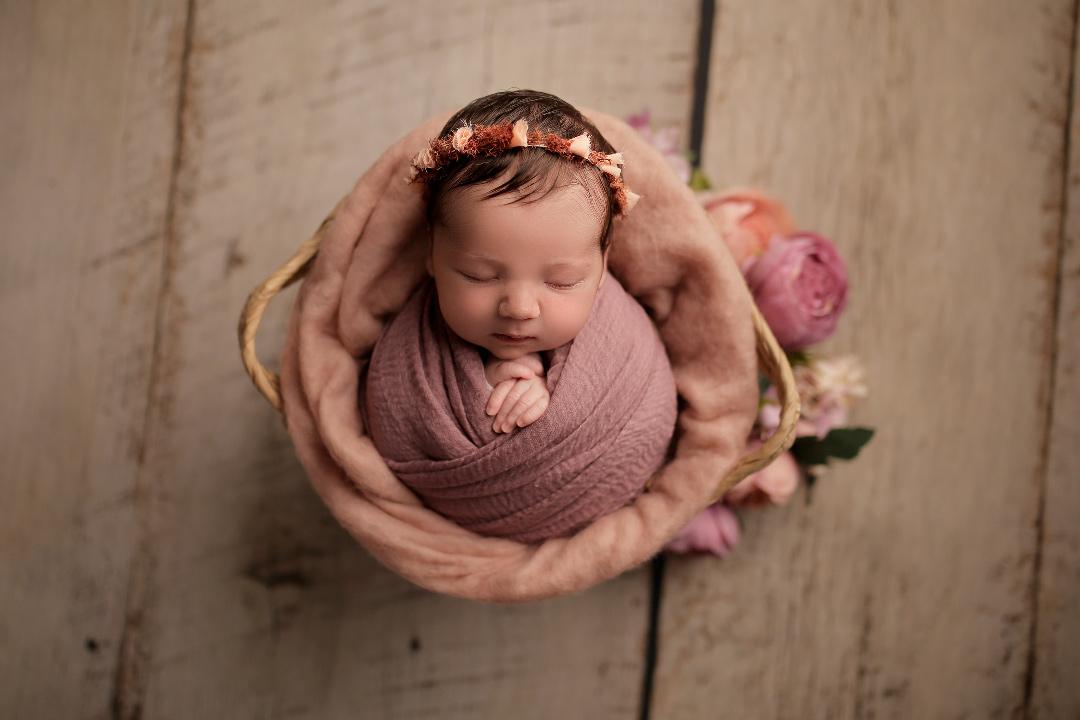 fotógrafos-de-bebés-en-marbella-02222