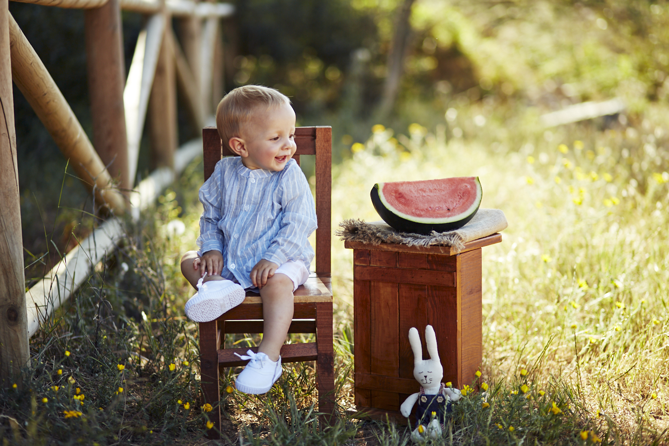 fotografos de familia y bebes en marbella
