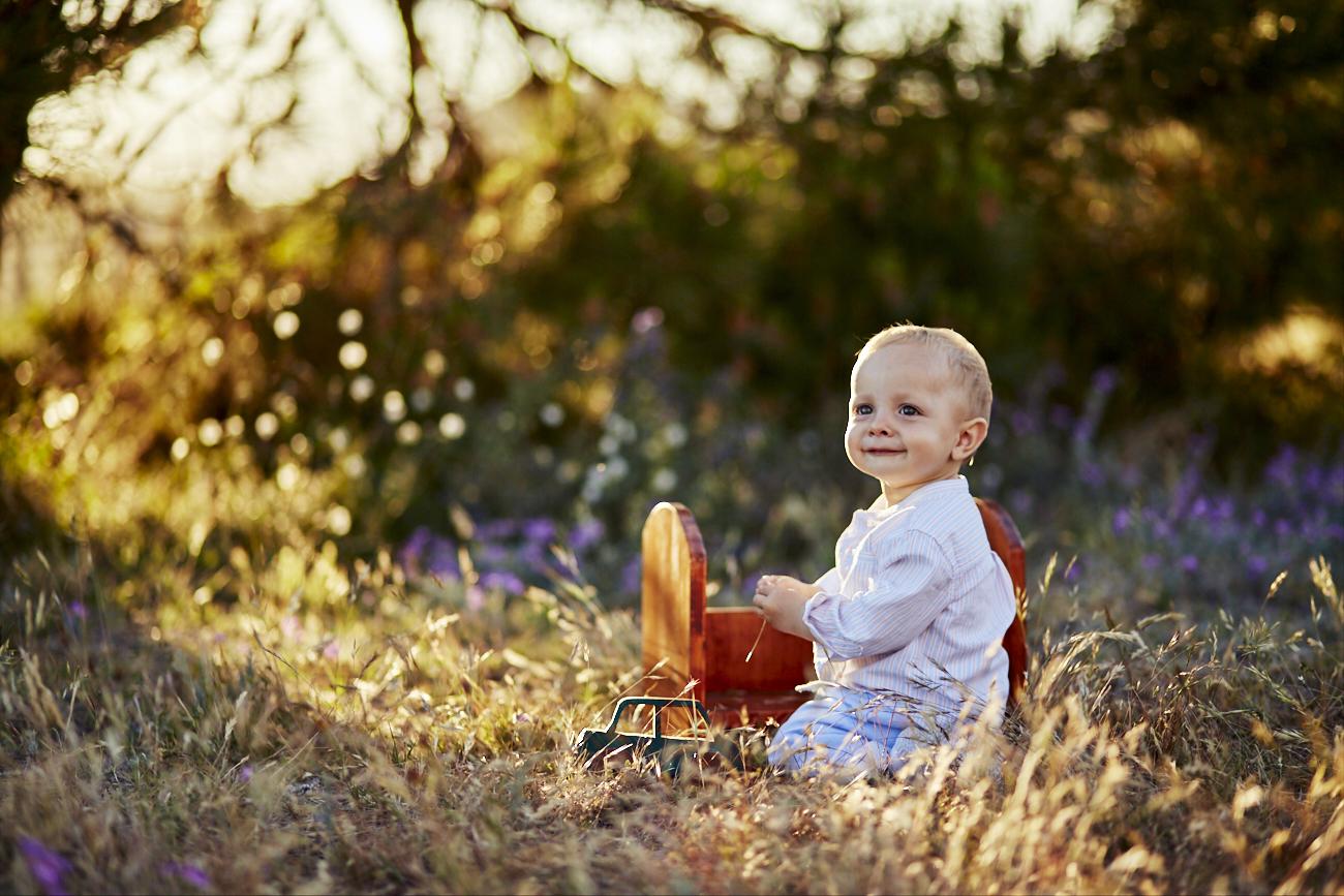 fotografos de bebes y familias marbella
