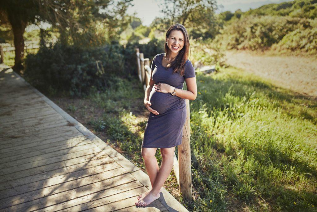 fotografía-de-embarazo-en-marbella-003