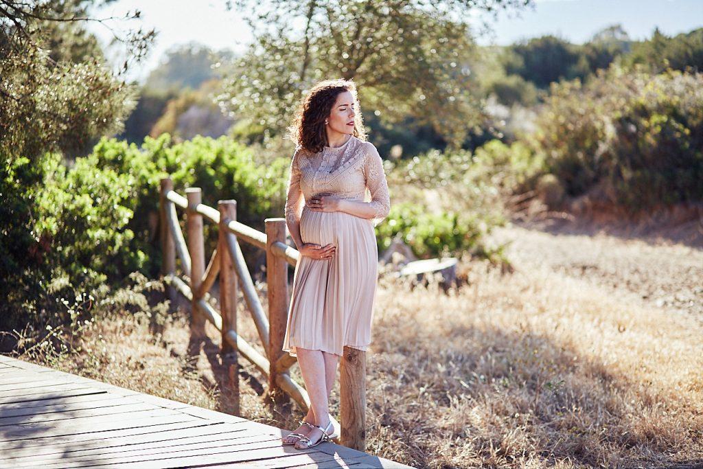 fotografia-de-embarazada-marbella-0 12