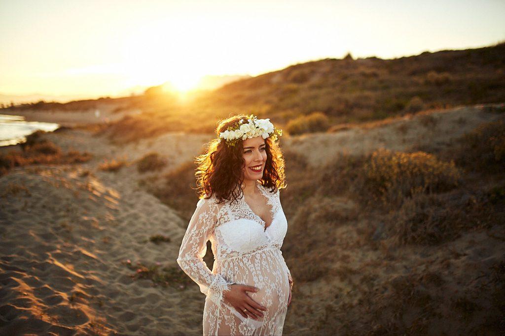 fotografos-de-embarazo-en-marbella-002