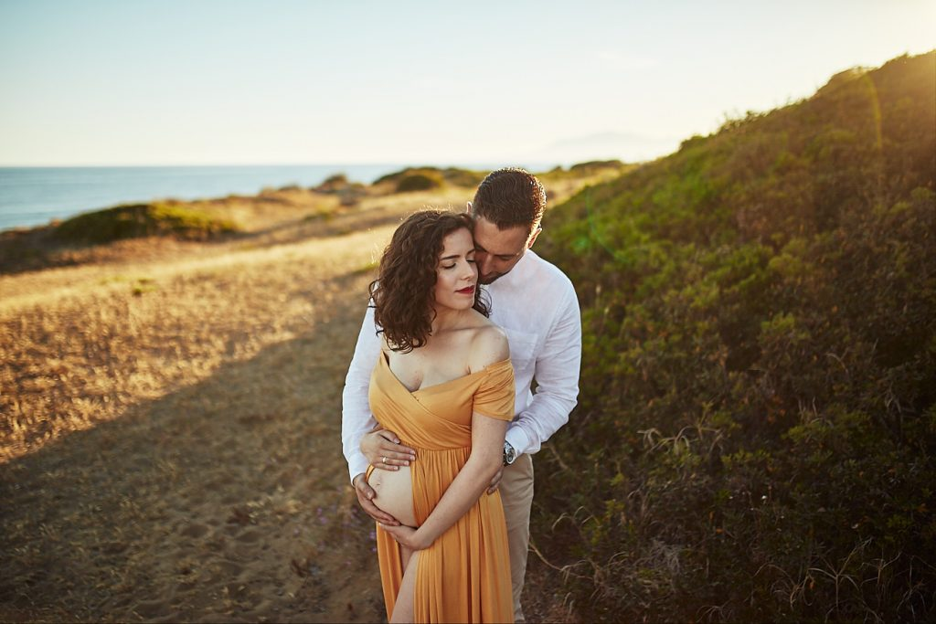 fotografia-de-embarazadas-en-san-pedro-y-marbella-004