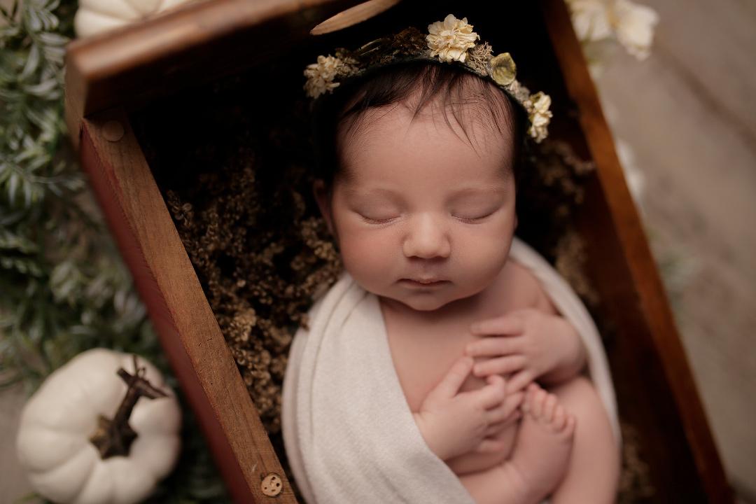 fotógrafos-de-bebes-en-estepona