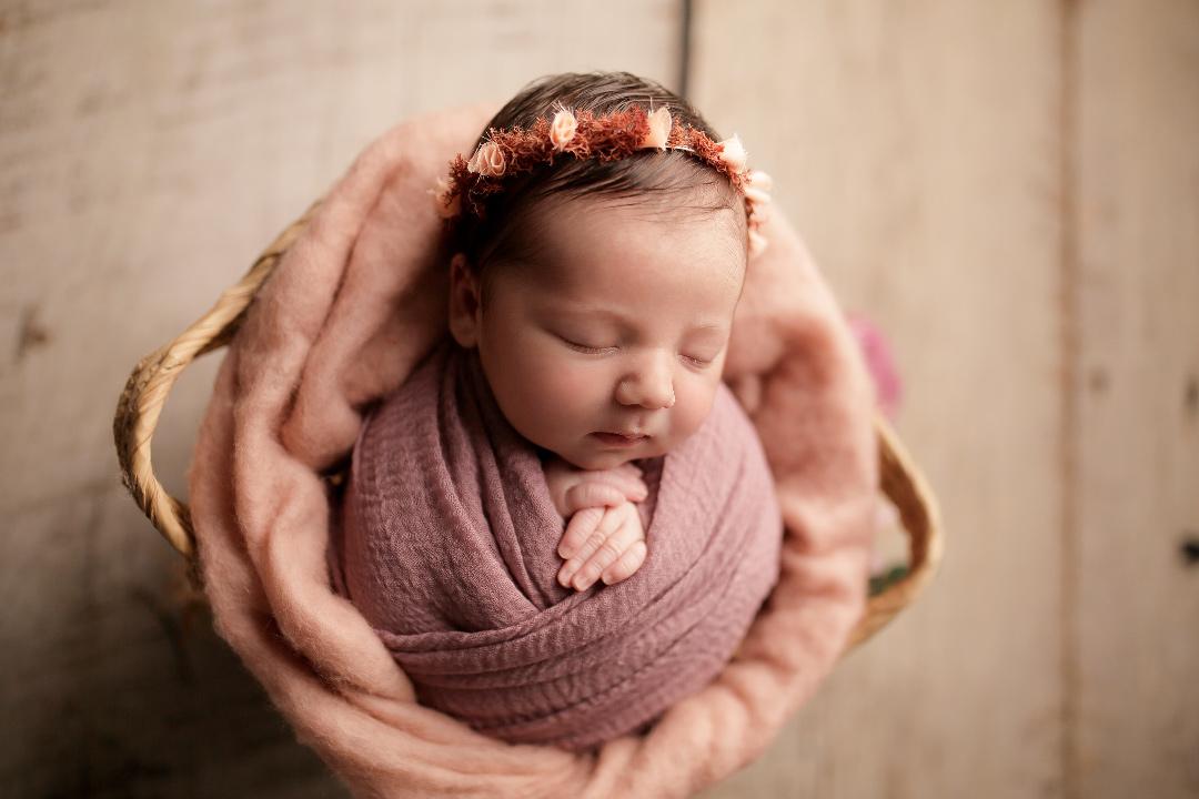 marbella-newborn-photography