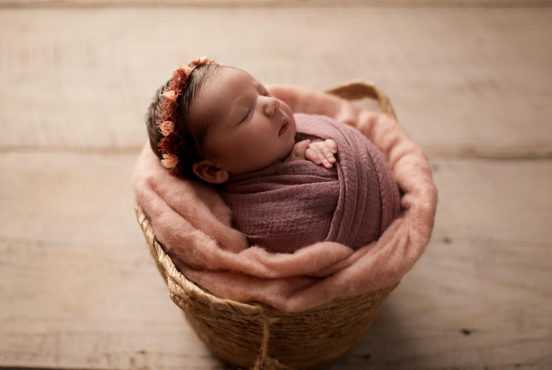 newborn-fotografia-marbella
