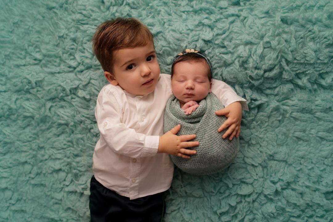 newborn-photography-marbella-005