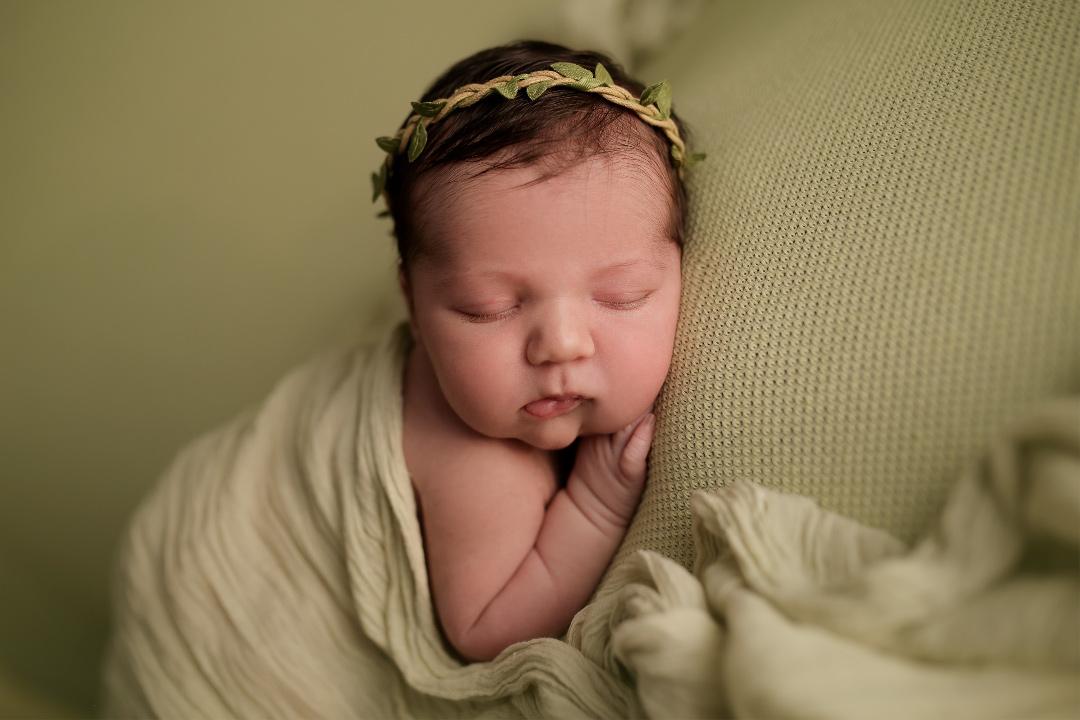 maternidad-marbella-embarazadas-mamás