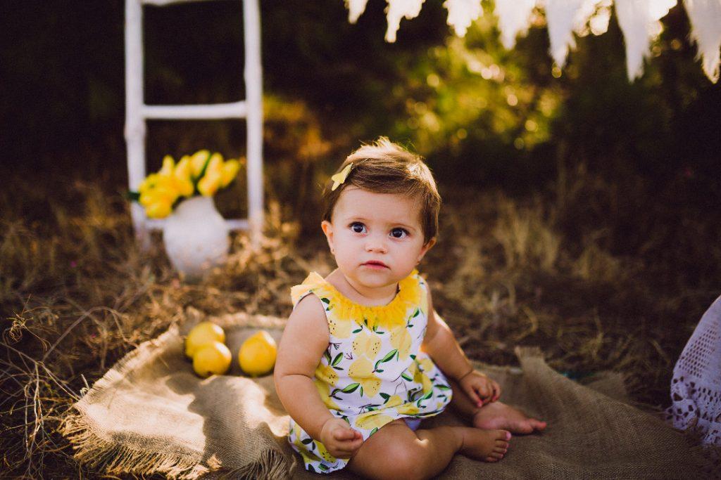 fotógrafos en Marbella fotografía infantil